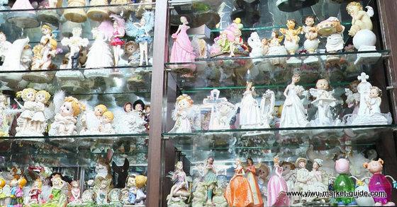 crafts-wholesale-china-yiwu-161