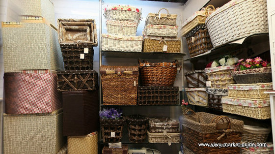 crafts-wholesale-china-yiwu-165