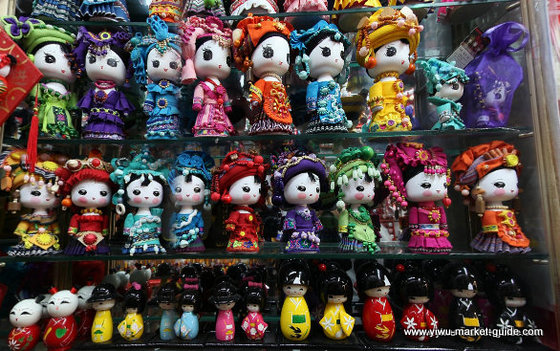 crafts-wholesale-china-yiwu-167