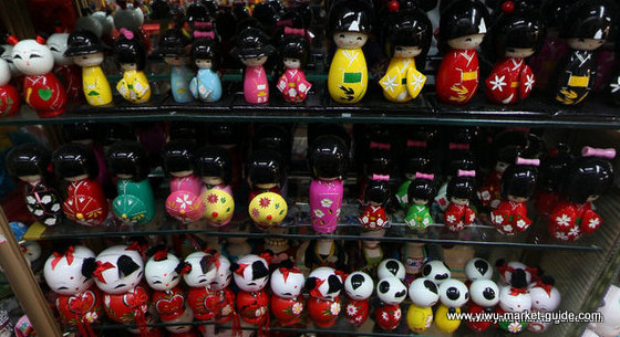 crafts-wholesale-china-yiwu-169