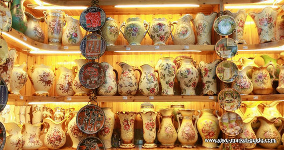 crafts-wholesale-china-yiwu-170
