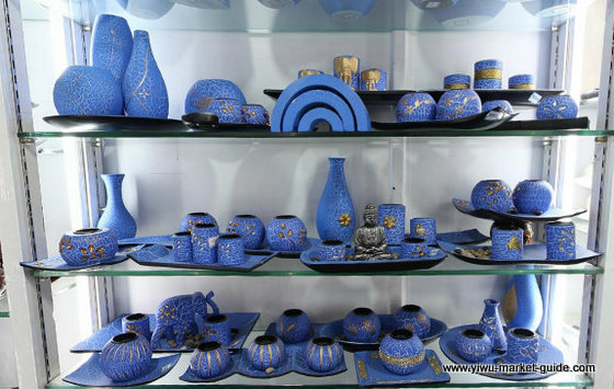 crafts-wholesale-china-yiwu-178
