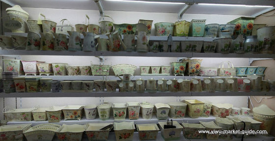 crafts-wholesale-china-yiwu-186