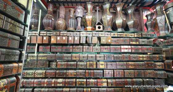 crafts-wholesale-china-yiwu-191