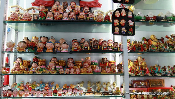 crafts-wholesale-china-yiwu-192