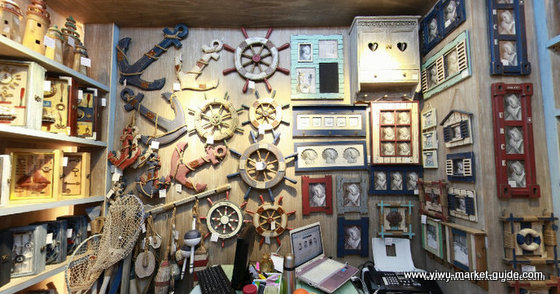 crafts-wholesale-china-yiwu-193