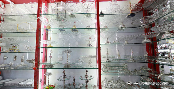 crafts-wholesale-china-yiwu-197