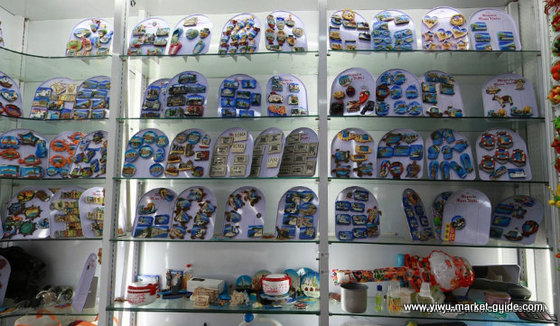 crafts-wholesale-china-yiwu-198