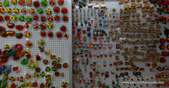 crafts-wholesale-china-yiwu-199