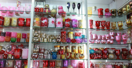 crafts-wholesale-china-yiwu-202