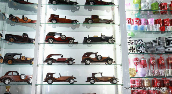 crafts-wholesale-china-yiwu-203