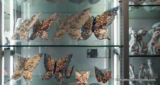 crafts-wholesale-china-yiwu-204