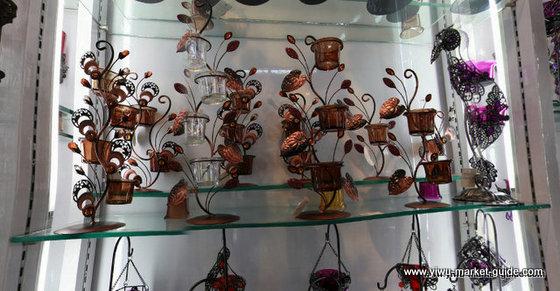 crafts-wholesale-china-yiwu-205