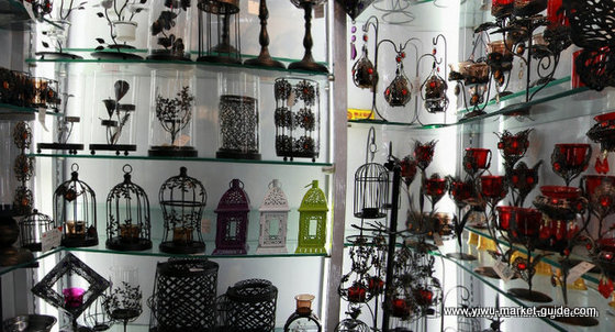 crafts-wholesale-china-yiwu-207