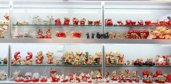 crafts-wholesale-china-yiwu-208