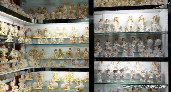 crafts-wholesale-china-yiwu-211