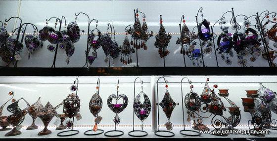 crafts-wholesale-china-yiwu-216