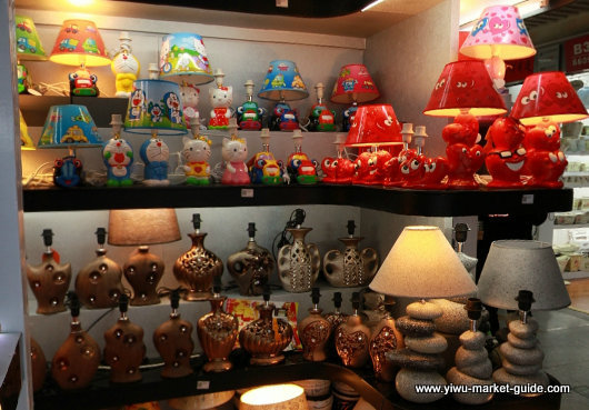 crafts-wholesale-china-yiwu-217