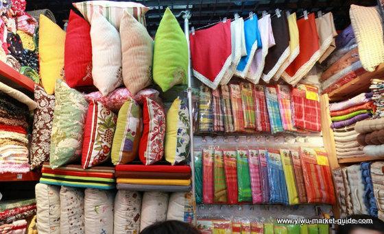 crafts-wholesale-china-yiwu-220