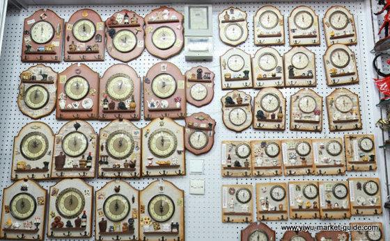 crafts-wholesale-china-yiwu-223