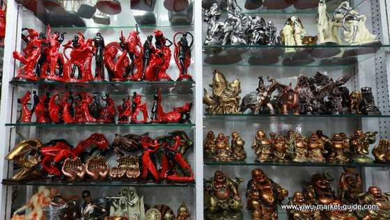 crafts-wholesale-china-yiwu-224