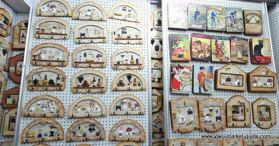 crafts-wholesale-china-yiwu-225