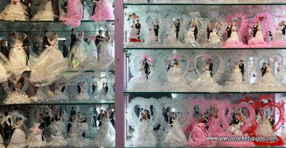 crafts-wholesale-china-yiwu-228