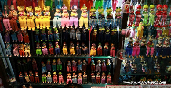 crafts-wholesale-china-yiwu-235