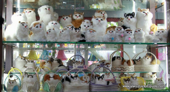 crafts-wholesale-china-yiwu-237