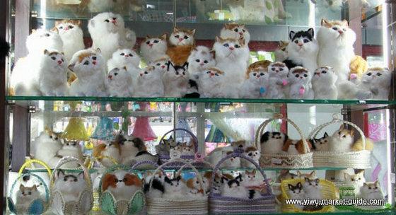 crafts-wholesale-china-yiwu-237