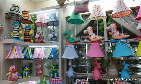crafts-wholesale-china-yiwu-239