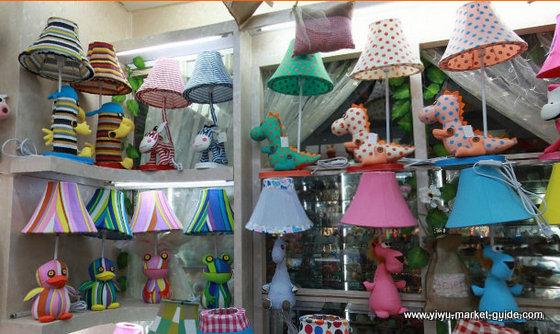 crafts-wholesale-china-yiwu-239