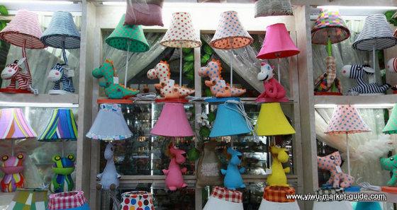 crafts-wholesale-china-yiwu-240