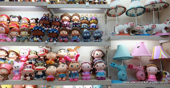 crafts-wholesale-china-yiwu-241