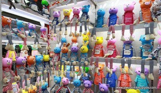 crafts-wholesale-china-yiwu-242