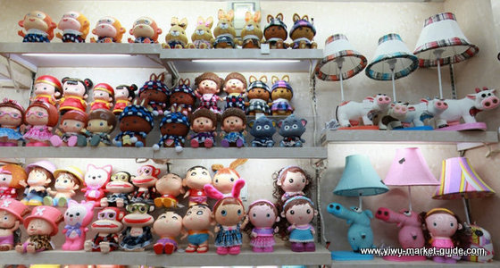 crafts-wholesale-china-yiwu-243
