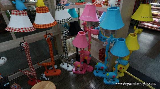 crafts-wholesale-china-yiwu-244