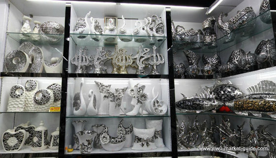 crafts-wholesale-china-yiwu-245