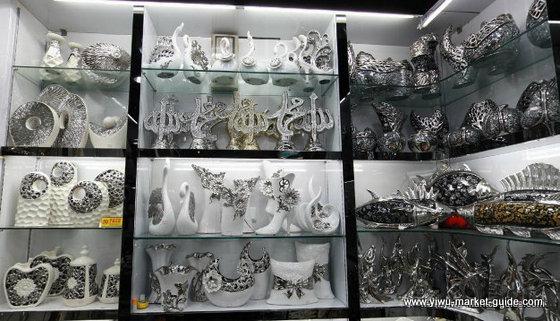 crafts-wholesale-china-yiwu-245