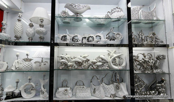 crafts-wholesale-china-yiwu-246