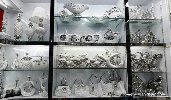 crafts-wholesale-china-yiwu-246