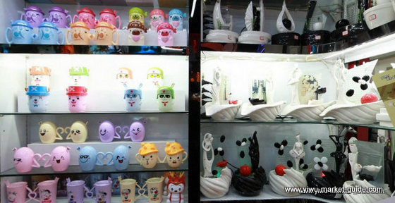 crafts-wholesale-china-yiwu-249