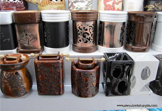 crafts-wholesale-china-yiwu-250