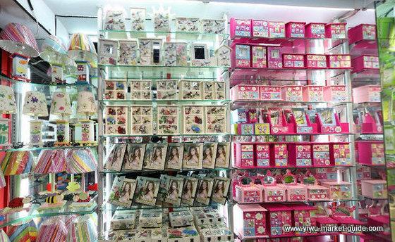 crafts-wholesale-china-yiwu-252