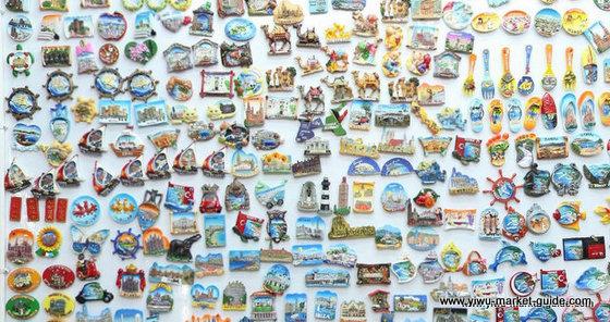 crafts-wholesale-china-yiwu-256