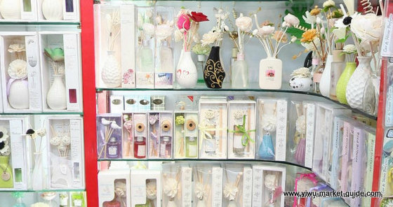 crafts-wholesale-china-yiwu-258