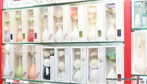 crafts-wholesale-china-yiwu-259