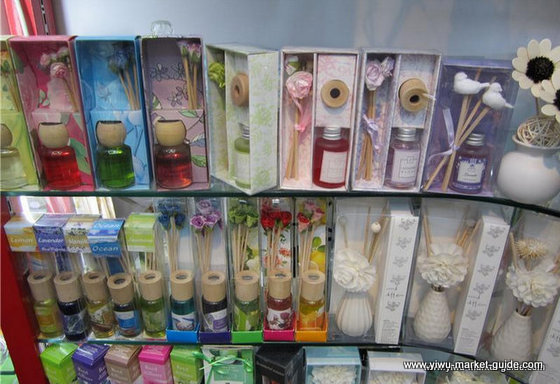 crafts-wholesale-china-yiwu-260
