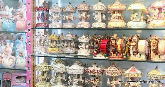 crafts-wholesale-china-yiwu-264