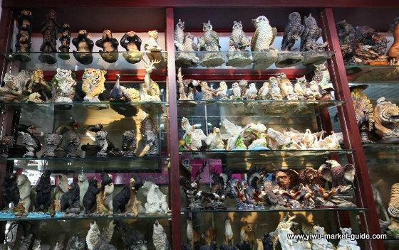 crafts-wholesale-china-yiwu-266